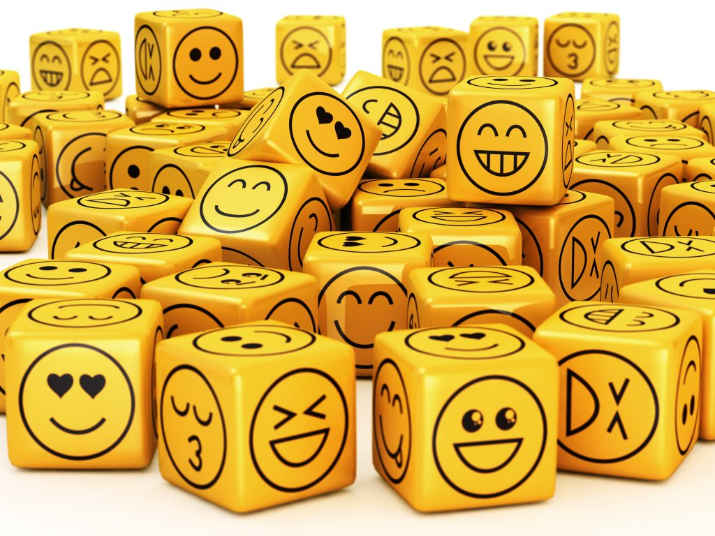 Image Source: blogs.psychcentral.com